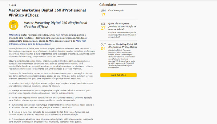 Master-Marketing-Digital-360-tecemprende-anje