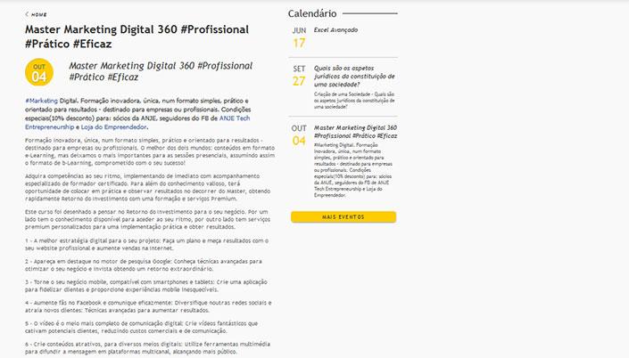 Master-Marketing-Digital-360-tecemprende-anje