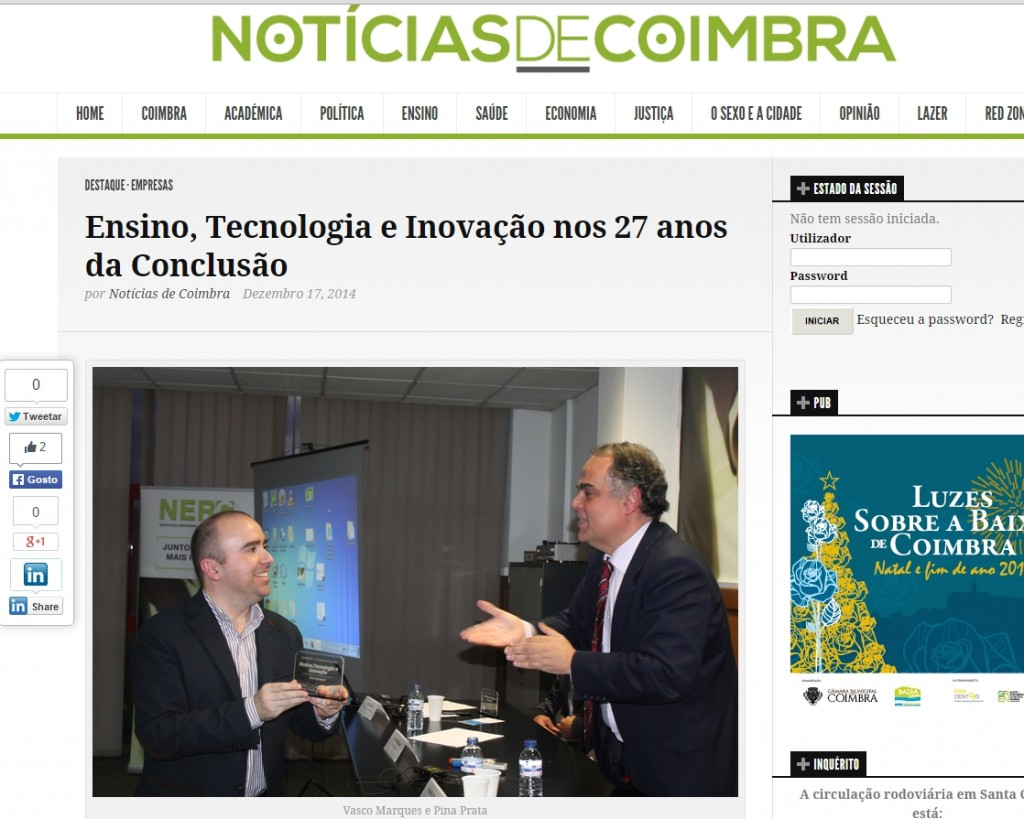 NoticiasCoimbra