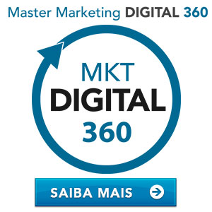 banner-master-marketing-digital-360 (1)
