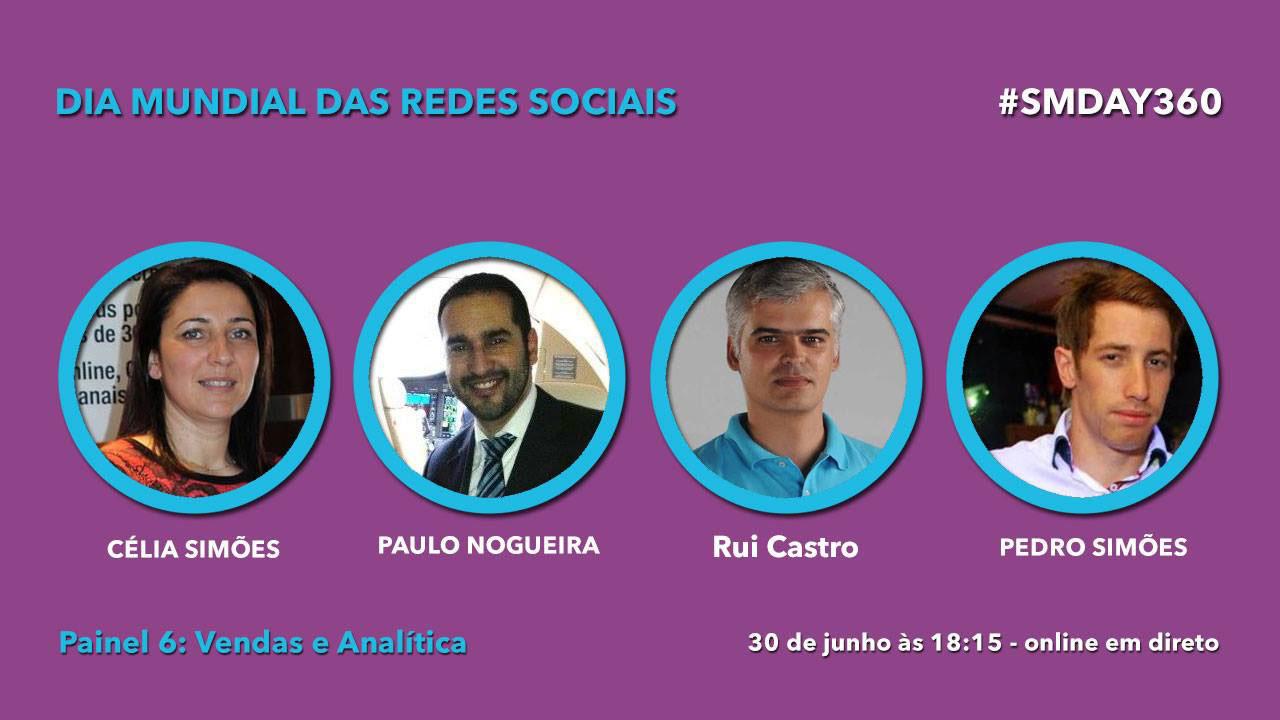 Dia Mundial das-Redes Sociais-Painel 6 Vendas e Analítica