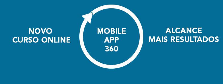 Mobile-App-360