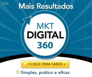 banner-master-marketing-digital-360