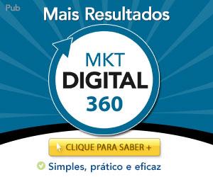 banner-master-marketing-digital-360