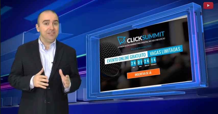 evento-clicksummit