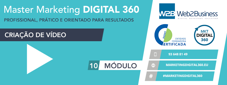 master-marketing-digital-360-criacao-de-video