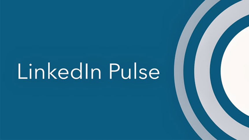 linkedin-pulse-blog