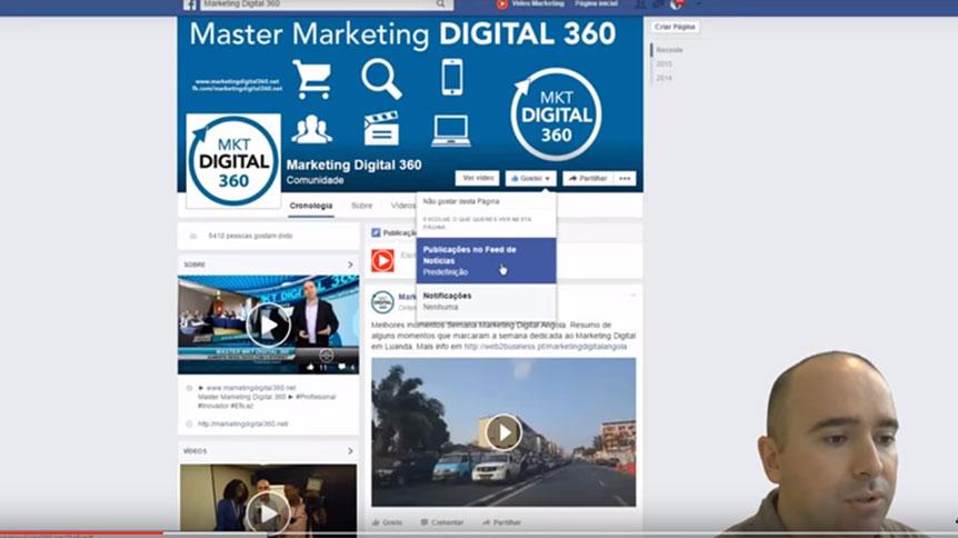 produtividade-facebook