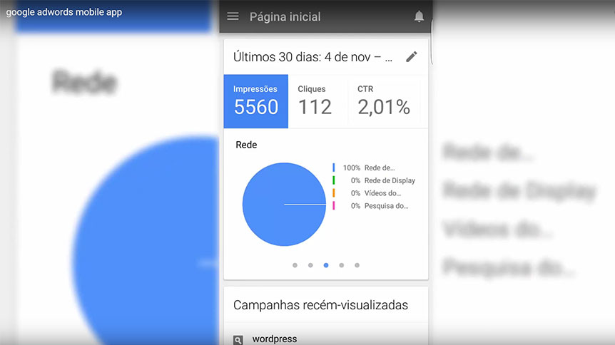 app-google-adwords