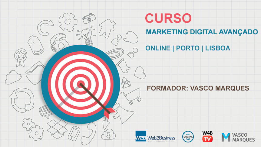 curso-marketing-digital-avancado
