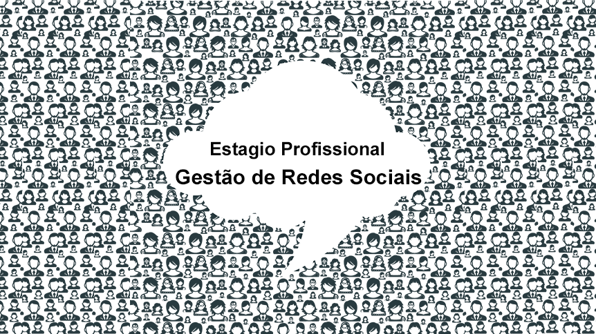 estagio-profissional-gestao-redes-sociais