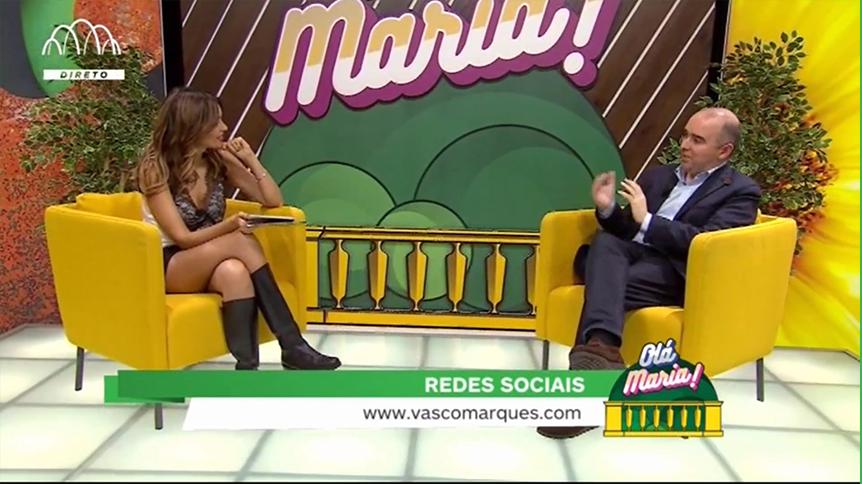 programa-ola-maria-porto-canal-vasco-marques