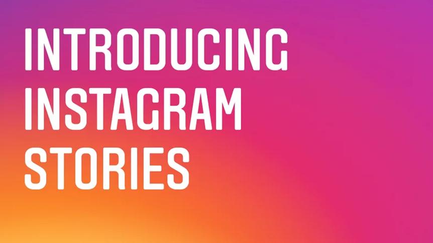 instagram-historias