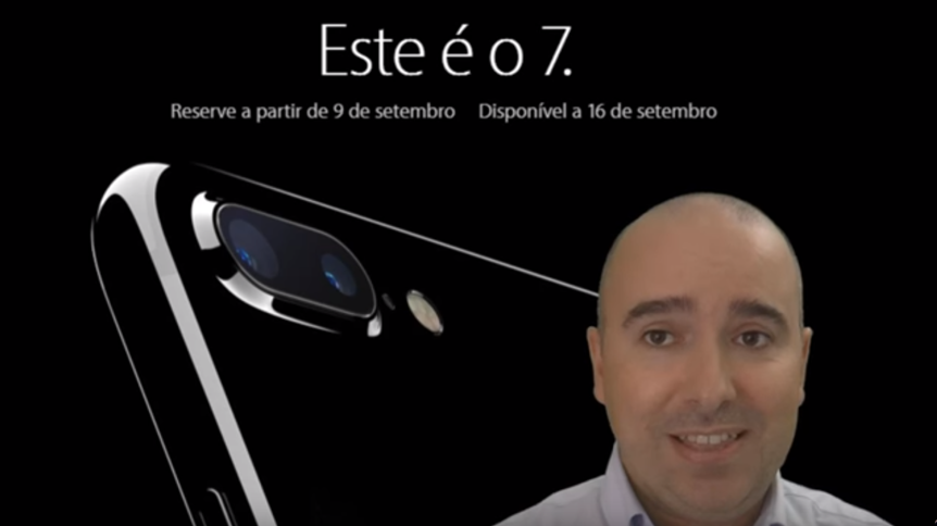 noticias-marketung-digital-360-vasco-marques-8-set