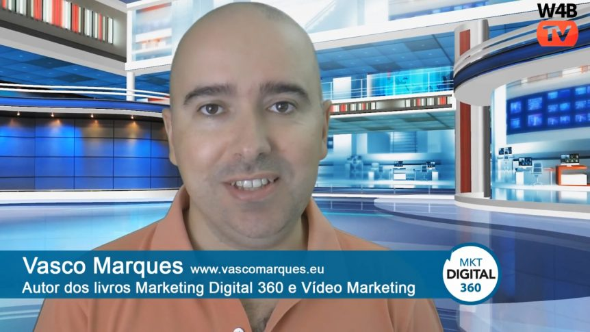 noticias mkt digital 2 setembro vasco marques