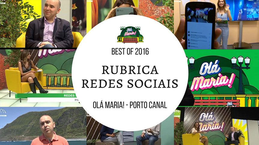 best-of-rubrica-redes-sociais-porto-canal-vasco-marques