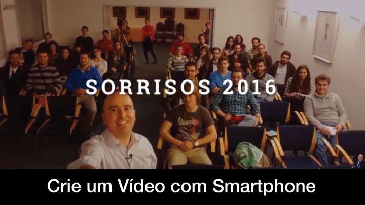 crie-video-smartphone-google-photo