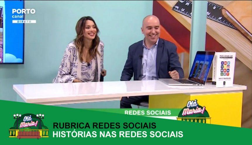 histórias-nas-redes-sociais-porto-canal-862x497